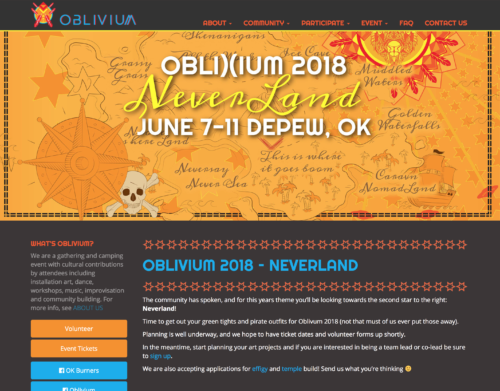 screencapture-oblivium-org-1519622036372