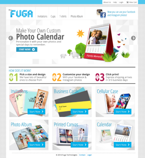 screencapture-myfuga-co-Webshop-1478750548617
